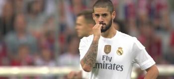 Tottenham valmistelemassa tarjousta Espanjan maajoukkuemiehestä!