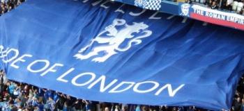 Stamford Bridgellä riitti tapahtumia - katso avauspäivän tulokset!