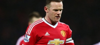 """Rooney: """"Media kirjoittaa jo muistokirjoitusta uralleni"""""""