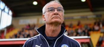 """Lehti: Leicester suunnittelee kahden pelaajan jättikauppaa! - """"Poikkeuksellinen mahdollisuus"""""""