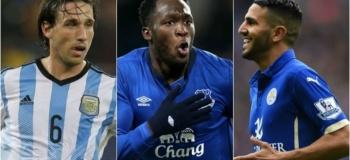 Viikon kovimmat siirtohuhut: Arsenal, Chelsea ja ManU hakevat isoja vahvistuksia!