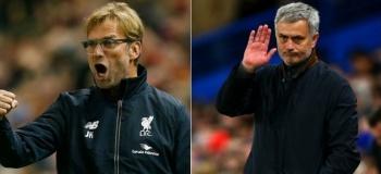 Nettikilpailu: Voita unelmamatka Liverpool-ManU -otteluun lokakuussa!