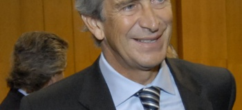 Jovetic kritisoi Pellegriniä