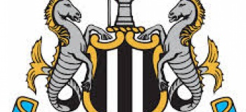 Newcastlen manageritilanne selvisi
