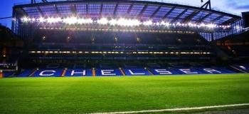 Lehti: Antonio Contelta jo ensimmäinen hankinta Chelseaan!