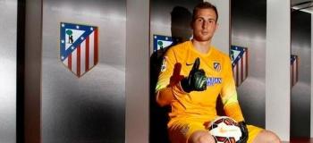 United löysi korvaajan De Gealle - tarjous hylättiin