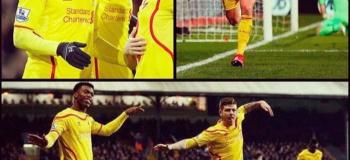 Balotelli haluaa varmistaa FA Cupin finaalipaikan Gerrardille