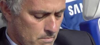 """Mourinho täynnä itseluottamusta: """"Voimme olla parempia ilman uusia hankintoja"""""""