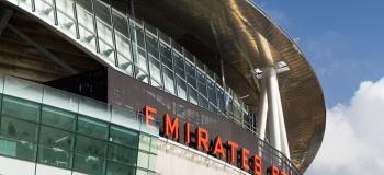 Arsenal-vahvisti puolustajakaupat