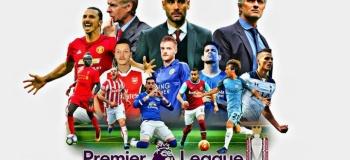 Arsenal, City, ManU ja Liverpool - Ketkä jäävät ulos Mestarien Liigasta?