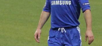 Chelsea jatkoon maalittomalla tasatuloksella